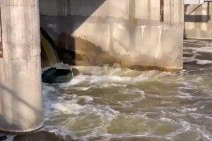 На Полтавщині перевернувся човен: двоє загиблих, третього шукають