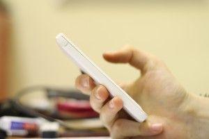 Більше тисячі українців перенесли мобільні номери