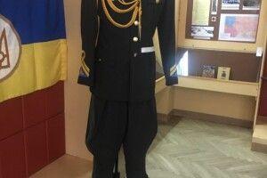 Запрошуємо на виставку «Волинь в Українській революції 1917–1921 років»