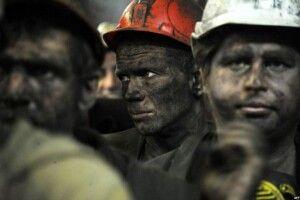 Чи допоможе нововведення волинським шахтам?