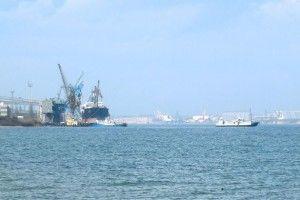В Україні перейменували порти