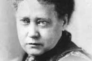 Теософське товариство запрошує на виставку про українку Олену Блаватську у Луцьку