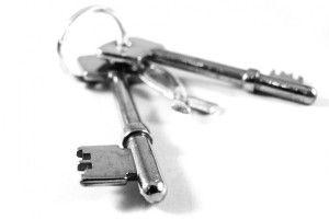 Жителі Рівненщини залишили злодіям ключ від хати, де лежало 9 тисяч доларів