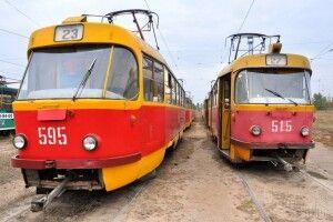 У Запоріжжі пасажир пограбував і зґвалтував водійку трамвая