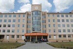 У Луцьку сьогодні відкриють Центр надання допомоги новонародженим
