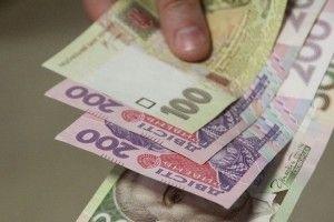 76-річний пенсіонер зі Смиги знайшов собі 34-річну «доглядальницю» – дев'ять тисяч гривень неначе вітром здуло