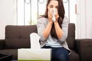 Від сухого повітря уквартирі страждають усі: кілька способів, як полегшити ситуацію