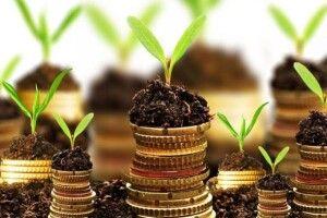 До бюджетів громад надійшло 22 мільйони гривень земельного податку
