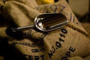 Майже 360 кілограмів кави намагалися потайки ввезти в Україну