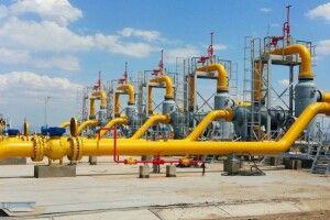 Попри обіцянки дешевого газу, громади на Волині змушені купувати його по 40 гривень!