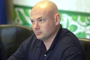 Прем'єр-міністром для Зеленського-президента Коломойський зробить… Ігоря Палицю?