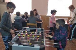 У Луцьку відбулися фестивалі спорту для мешканців міста