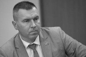 В організмі вбитого співробітника АП Олександра Бухтатого знайшли специфічний медичний препарат клозапін