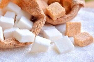 Українцям спрогнозували подорожчання цукру
