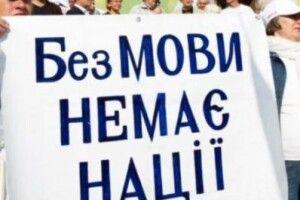 Що передбачає мовний закон, який щойно підтримали депутати