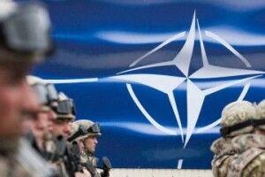 Волинянин віддає власний город під базу НАТО