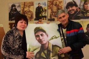Родинне фото: у більш ніж чотирьох тисяч сімей в Україні тепер лише такі світлини