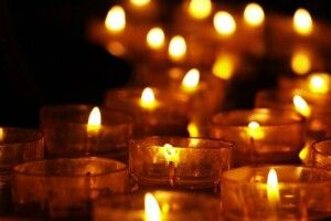 На Рівненщині загинула сім'я вчителів (Фото)