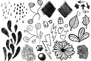 Що означає наше несвідоме малювання?