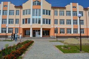 Голова облради Ірина Вахович вважає необхідним добудову Любохинівської ЗОШ І-ІІІ ступенів до вересня