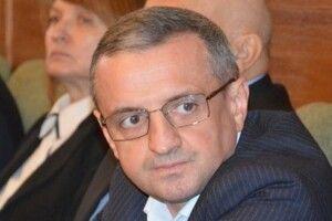 «В Україні багато розумних, талановитих людей. Іцевселяє надію»