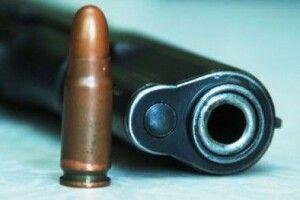 У Львові злапали пияка з пістолетом, який погрожував вбивством випадковим перехожим