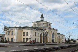 До Великодня «Укрзалізниця» запускає додатковий поїзд Київ – Ковель