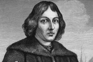 Книгу Коперника продали на аукціоні за 100 тисяч євро