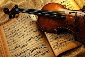 На Ківерцівщині малеча пізнаватиме світ через музику