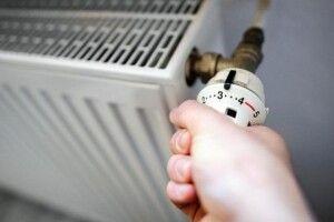 Волиняни просять виключити опалення у домівках