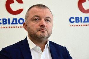 Незважаючи на протидію: результати третього року депутатства Андрія Покровського