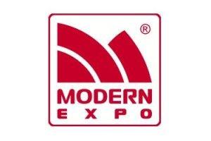 Луцький завод Modern-Expo розпочав нове виробництво – холодильних шаф для напоїв