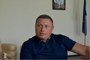 Погуляйко стверджує, що він не «черговий «пустоцвіт»