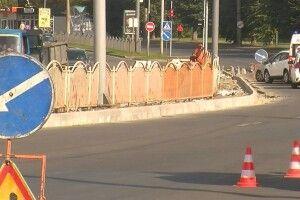 Скільки коштує капітальний ремонт двох проспектів у Луцьку (Відео)