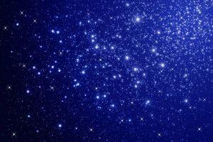 Погода на понеділок, 27 січня: головними синоптиками цього дня будуть зірки, півні та ворони