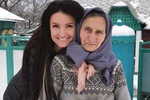 «Маєте допомогти моїй мамі, боянехочу їхати втезадрипане село…»
