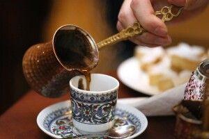 Вчені довели, що кава, навіть у великій кількості, не шкодить здоров'ю