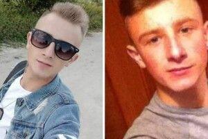 Рідні розшукують хлопця, який поїхав до дівчини в Луцьк, і зник (Фото)