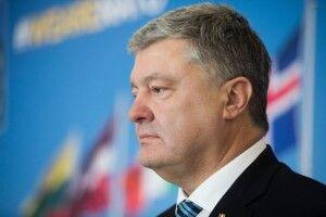 «Європейська Солідарність» на виборах до Київради перемагає «Слугу народу» – опитування Центру Разумкова