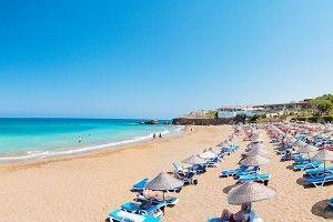 Лучани вимагають від міськради декомунізувати міський пляж на Стирі