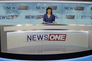 Після відеозвернення Зеленського NewsOne скасував телеміст з телеканалом Кремля (Відео)