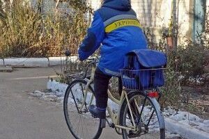 З 1 січня «Укрпошта» планує знову підняти тарифи на доставку періодичних друкованих видань