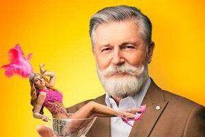 РНБО відмовилася розслідувати, як«95квартал» продав росіянам серіал «Папік»