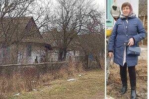 Репортаж з глибинки: «Був Яномисль — став Іваномисль. А старі баби завжди казали,  що то Мислин»