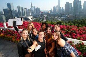 Еліна Світоліна дізналася суперниць на підсумковому турнірі WTA