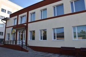 У Луцьку відкрили реабілітаційний центр для учасників АТО