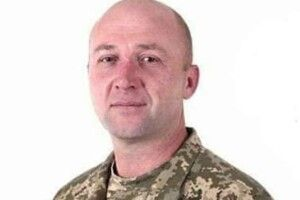 Жорстоко побитий ветеран АТО помер у реанімації