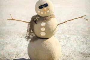 Погода на вівторок, 17 грудня: Варвара прийшла без морозу