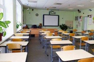 На сайті  Prozorro оголошено тендер на будівництво Стобихівської школи (ВІДЕО)