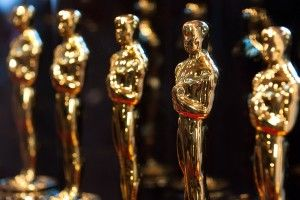 «Оскари» роздадуть кращим!